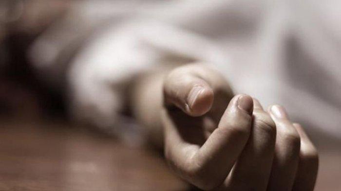 Diduga Dibunuh 2 Pemuda Remaja 13 Tahun Ditemukan Tewas Tergantung di Pohon Mangga