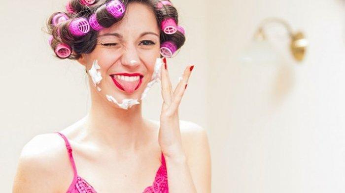 5 Resep Racikan Kopi Buatan Rumah yang Bemanfaat buat Kulit & Rambut Tips Kecantikan