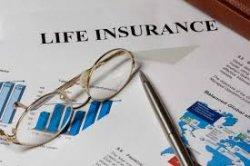 6 Persen Turun 8 42 triliun di 2020 Industri Asuransi Jiwa Catat Pendapatan Rp 215