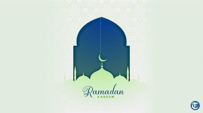 Berikut Penjelasan & Cara Menyambut Bulan Ramadhan Apa Itu Ramadhan