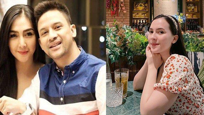 Mengaku Kini Sudah Lega Lucky Perdana Ungkap Sudah Cerai dari Veronica & Menikah Lagi